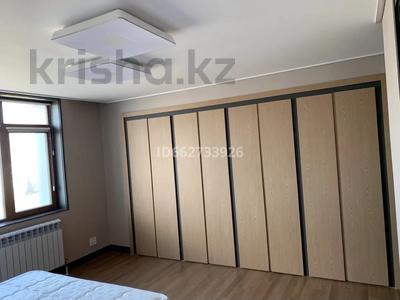 4-комнатная квартира, 130 м², 23/25 этаж, Нажимеденова 4 за 77 млн 〒 в Нур-Султане (Астана) — фото 23