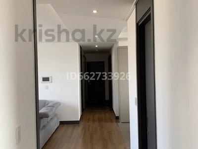 4-комнатная квартира, 130 м², 23/25 этаж, Нажимеденова 4 за 77 млн 〒 в Нур-Султане (Астана) — фото 27