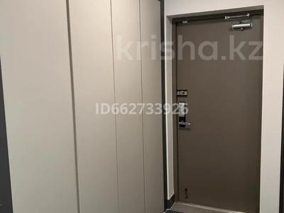 4-комнатная квартира, 130 м², 23/25 этаж, Нажимеденова 4 за 77 млн 〒 в Нур-Султане (Астана) — фото 29