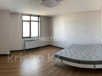 4-комнатная квартира, 130 м², 23/25 этаж, Нажимеденова 4 за 77 млн 〒 в Нур-Султане (Астана) — фото 3
