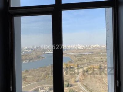 4-комнатная квартира, 130 м², 23/25 этаж, Нажимеденова 4 за 77 млн 〒 в Нур-Султане (Астана) — фото 4