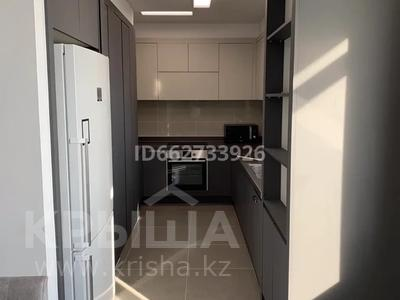 4-комнатная квартира, 130 м², 23/25 этаж, Нажимеденова 4 за 77 млн 〒 в Нур-Султане (Астана) — фото 6