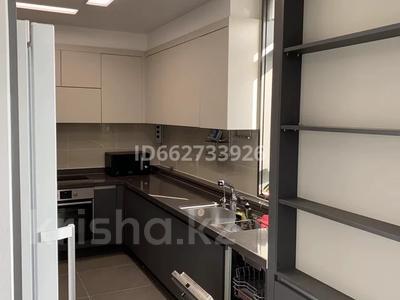 4-комнатная квартира, 130 м², 23/25 этаж, Нажимеденова 4 за 77 млн 〒 в Нур-Султане (Астана) — фото 7
