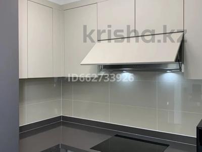 4-комнатная квартира, 130 м², 23/25 этаж, Нажимеденова 4 за 77 млн 〒 в Нур-Султане (Астана) — фото 8