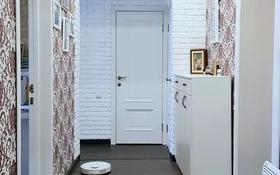 2-комнатная квартира, 56 м², 5 этаж, Торайгырова 77 — 1 Мая за 12.5 млн 〒 в Павлодаре