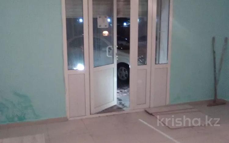 Магазин площадью 60 м², Абылхайыр хана 62 — Байтурсынова за 150 000 〒 в