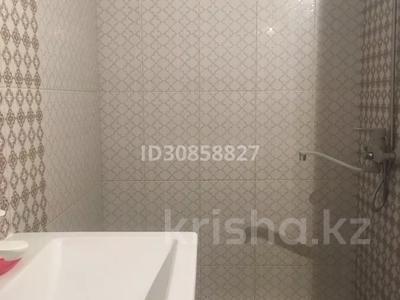 4-комнатная квартира, 61.9 м², 3/5 этаж, Лермонтова — проспект Тауелсыздык за 11.8 млн 〒 в Павлодаре — фото 4