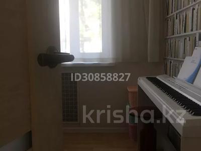 4-комнатная квартира, 61.9 м², 3/5 этаж, Лермонтова — проспект Тауелсыздык за 11.8 млн 〒 в Павлодаре