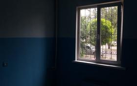 1-комнатная квартира, 42 м², 1/5 этаж помесячно, мкр Кулагер, Мкр Кулагер 56 за 90 000 〒 в Алматы, Жетысуский р-н