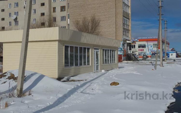 Здание, Осипенко 2 площадью 60 м² за 200 000 〒 в Кокшетау