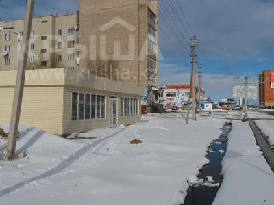 Здание, Осипенко 2 площадью 60 м² за 200 000 〒 в Кокшетау — фото 3