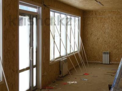 Здание, Осипенко 2 площадью 60 м² за 200 000 〒 в Кокшетау — фото 5