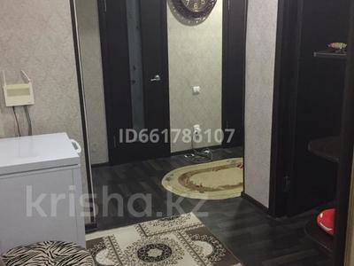 2-комнатная квартира, 50 м², 1/6 этаж, Утепова 22 за 15.5 млн 〒 в Усть-Каменогорске