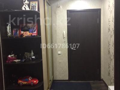 2-комнатная квартира, 50 м², 1/6 этаж, Утепова 22 за 15.5 млн 〒 в Усть-Каменогорске — фото 2