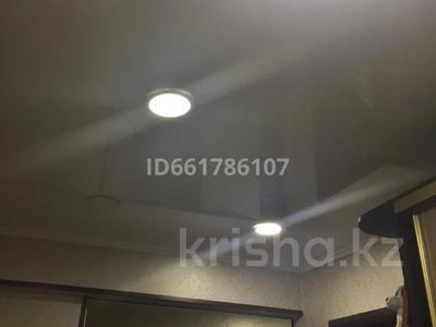 2-комнатная квартира, 50 м², 1/6 этаж, Утепова 22 за 15.5 млн 〒 в Усть-Каменогорске — фото 4