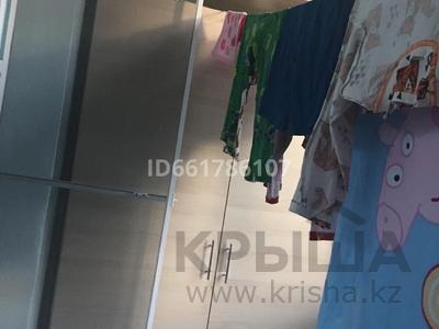 2-комнатная квартира, 50 м², 1/6 этаж, Утепова 22 за 15.5 млн 〒 в Усть-Каменогорске — фото 10