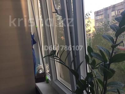 2-комнатная квартира, 50 м², 1/6 этаж, Утепова 22 за 15.5 млн 〒 в Усть-Каменогорске — фото 11