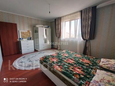 5-комнатный дом, 165 м², 5 сот., мкр Саялы, Акшагыл 17 за 45 млн 〒 в Алматы, Алатауский р-н — фото 10