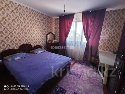 5-комнатный дом, 165 м², 5 сот., мкр Саялы, Акшагыл 17 за 45 млн 〒 в Алматы, Алатауский р-н — фото 11