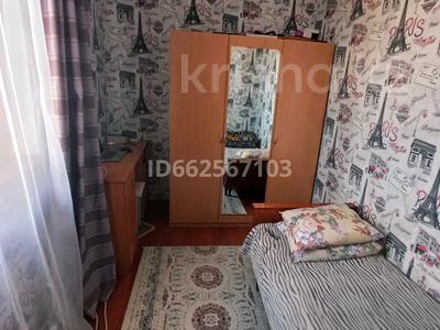 5-комнатный дом, 165 м², 5 сот., мкр Саялы, Акшагыл 17 за 45 млн 〒 в Алматы, Алатауский р-н — фото 12