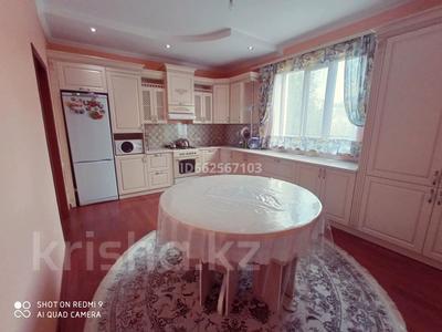 5-комнатный дом, 165 м², 5 сот., мкр Саялы, Акшагыл 17 за 45 млн 〒 в Алматы, Алатауский р-н — фото 5