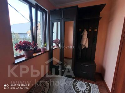 5-комнатный дом, 165 м², 5 сот., мкр Саялы, Акшагыл 17 за 45 млн 〒 в Алматы, Алатауский р-н — фото 6