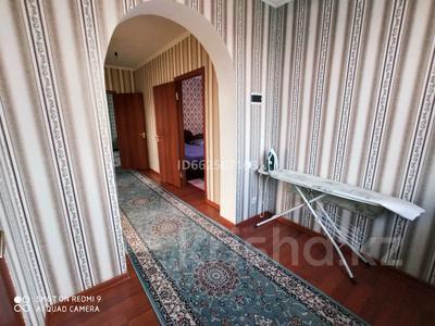5-комнатный дом, 165 м², 5 сот., мкр Саялы, Акшагыл 17 за 45 млн 〒 в Алматы, Алатауский р-н — фото 8