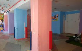 Магазин площадью 120 м², Локомативная 141 — Локомативная за 30 000 〒 в Караганде, Октябрьский р-н
