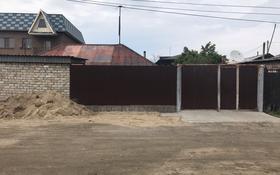 3-комнатный дом, 77.4 м², 5 сот., Ибраева 80 — Посмакова за 9 млн 〒 в Семее
