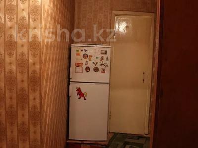 3-комнатная квартира, 57 м², 4/5 этаж, Жайсан 6 — 6 квартал за 9 млн 〒 в Шу — фото 18
