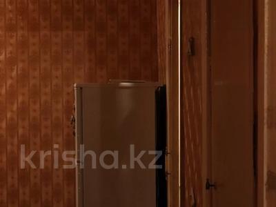 3-комнатная квартира, 57 м², 4/5 этаж, Жайсан 6 — 6 квартал за 9 млн 〒 в Шу — фото 20