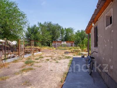 5-комнатный дом, 100 м², 17 сот., Шоссейная за 6.9 млн 〒 в Жетыгене — фото 9