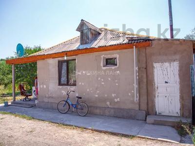 5-комнатный дом, 100 м², 17 сот., Шоссейная за 6.9 млн 〒 в Жетыгене — фото 2