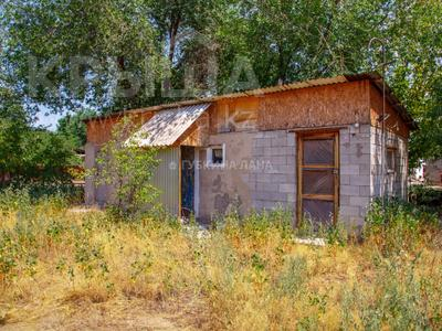 5-комнатный дом, 100 м², 17 сот., Шоссейная за 6.9 млн 〒 в Жетыгене — фото 12