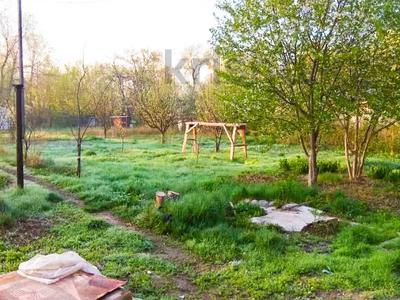 5-комнатный дом, 100 м², 17 сот., Шоссейная за 6.9 млн 〒 в Жетыгене — фото 5