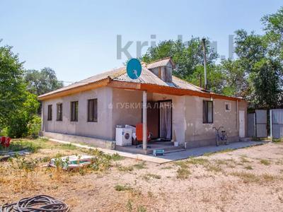 5-комнатный дом, 100 м², 17 сот., Шоссейная за 6.9 млн 〒 в Жетыгене