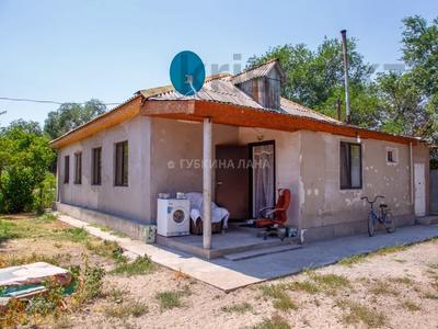 5-комнатный дом, 100 м², 17 сот., Шоссейная за 6.9 млн 〒 в Жетыгене — фото 20