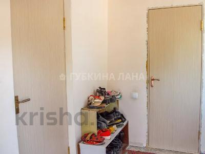 5-комнатный дом, 100 м², 17 сот., Шоссейная за 6.9 млн 〒 в Жетыгене — фото 21