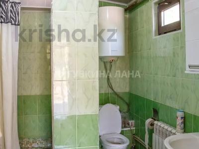 5-комнатный дом, 100 м², 17 сот., Шоссейная за 6.9 млн 〒 в Жетыгене — фото 22