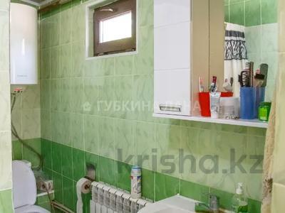 5-комнатный дом, 100 м², 17 сот., Шоссейная за 6.9 млн 〒 в Жетыгене — фото 23