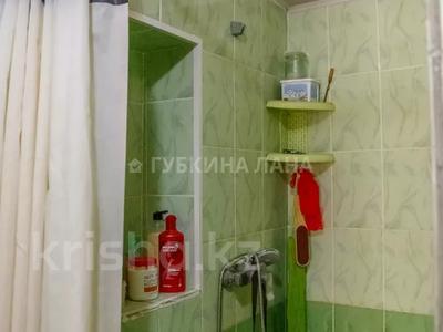 5-комнатный дом, 100 м², 17 сот., Шоссейная за 6.9 млн 〒 в Жетыгене — фото 24