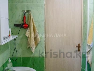 5-комнатный дом, 100 м², 17 сот., Шоссейная за 6.9 млн 〒 в Жетыгене — фото 25