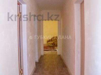 5-комнатный дом, 100 м², 17 сот., Шоссейная за 6.9 млн 〒 в Жетыгене — фото 26