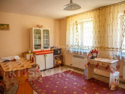 5-комнатный дом, 100 м², 17 сот., Шоссейная за 6.9 млн 〒 в Жетыгене — фото 27