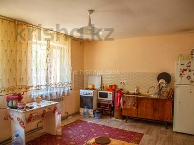 5-комнатный дом, 100 м², 17 сот., Шоссейная за 6.9 млн 〒 в Жетыгене — фото 28
