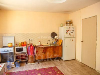 5-комнатный дом, 100 м², 17 сот., Шоссейная за 6.9 млн 〒 в Жетыгене — фото 29