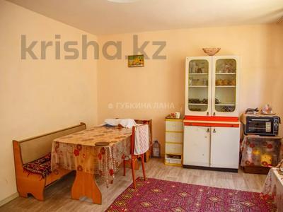 5-комнатный дом, 100 м², 17 сот., Шоссейная за 6.9 млн 〒 в Жетыгене — фото 30