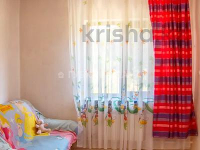 5-комнатный дом, 100 м², 17 сот., Шоссейная за 6.9 млн 〒 в Жетыгене — фото 31