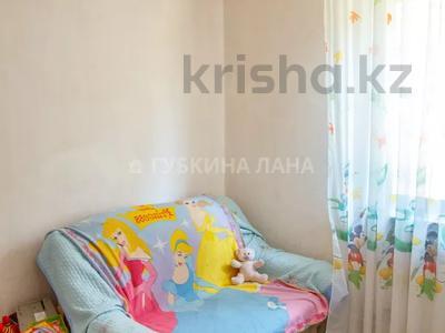 5-комнатный дом, 100 м², 17 сот., Шоссейная за 6.9 млн 〒 в Жетыгене — фото 32