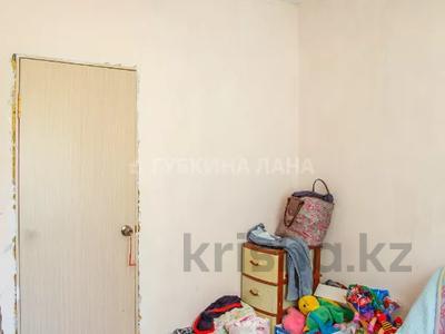 5-комнатный дом, 100 м², 17 сот., Шоссейная за 6.9 млн 〒 в Жетыгене — фото 33